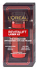 L'Oréal Umfassende Anti-Age Pflege Revitalift Laser X3
