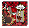 Katy Perry Killer Queen Duftset Duschgel & EdP