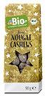 dmBio feine Nougat Cashews