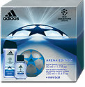 adidas Champions League Arena Edition Duschgel & EdT