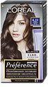 L'Oréal Infinia Préférence Premium-Intensiv-Glanz Farbe