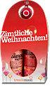 treaclemoon warm cinnamon nights Duschreme & Körpermilch