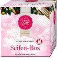 Cosmetic Kitchen Seifen-Box Winteredition