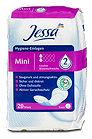 Jessa Hygiene-Einlagen Mini