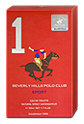 Beverly Hills Polo Club Sport Nr. 1 EdT