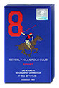 Beverly Hills Polo Club Sport Nr. 8 EdT