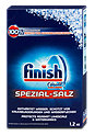 finish Spezial-Salz