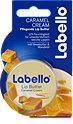 Labello Lip Butter Caramel Cream