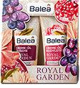Balea Geschenkset Royal Garden
