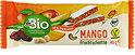 dmBio Fruchtschnitte Mango