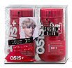 Schwarzkopf Professional Osis + Dust it Volumen-Puder Duo