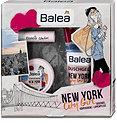 Balea New York City Girl Körperpflegeset