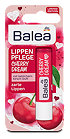 Balea Lippenpflege Cherry Dream