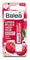 Balea Lippenpflege Cherry Dream