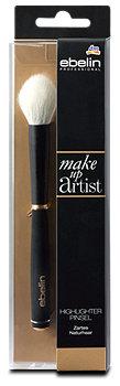 ebelin Professional make up artist Highlighter Pinsel