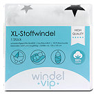 windel vip XL-Stoffwindel