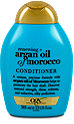 ogx Conditioner renewing + argan oil of morocco