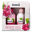 Balea Geschenkset Berry Kiss