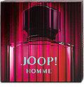 Joop Homme Duftset Dusche & EdT