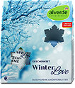 alverde Winter Love Geschenkset