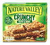 Nature Valley Müsliriegel Crunchy Hafer & Honey