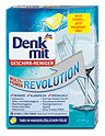 Denkmit Multi-Power Revolution Geschirr-Reiniger