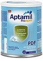Aptamil Proexpert Spezialnahrung PDF