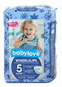 babylove Windelslips Gr. 5 (13-20 kg) Winter Edition