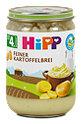 Hipp Babybrei Feiner Kartoffelbrei