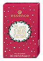 essence The Little X-Mas Factory EdT