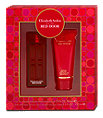 Elizabeth Arden Red Door Duftset Bodylotion & EdT