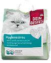 Dein Bestes Katzen Hygienestreu