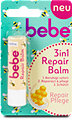 bebe 3in1 Lippenpflege Repair Balm