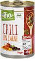 dmBio Chili sin Carne