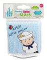 fashy little stars Mein Badewannenbuch