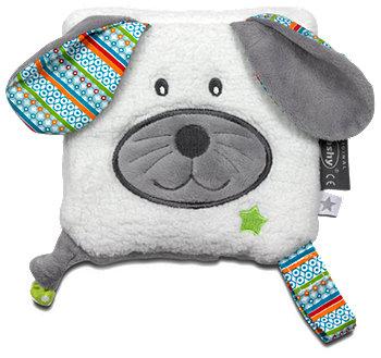 fashy Wärmekissen Hund