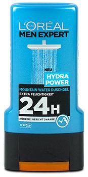 L'Oréal Men Expert Duschgel Mountain Water Hydra Power