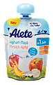 Alete Joghurt-Müsli Pfirsich-Apfel