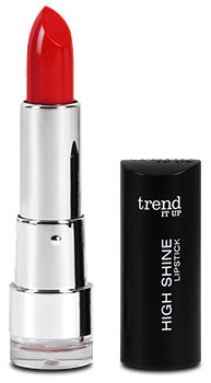 trend IT UP High Shine Lippenstift
