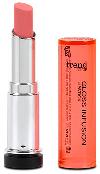trend IT UP Gloss Infusion Lippenstift