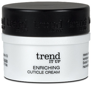 trend IT UP Enriching Nagelhautcreme