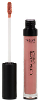 trend IT UP Ultra Matte Lipcream