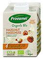 Provamel Organic Bio Biologischer Haselnussdrink