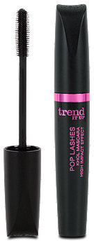 trend IT UP Pop Lashes Khol Mascara