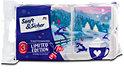Sanft&Sicher Toilettenpapier 3-lagig Winteredition