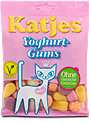 Katjes Yoghurt-Gums Fruchtgummi