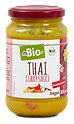 dmBio Thai Curry Sauce