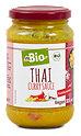 dmBio Thai Curry Sauce