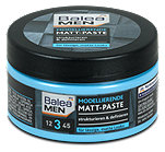Balea MEN modellierende Matt-Paste