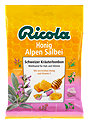 Ricola Schweizer Kräuterbonbon Honig Alpen Salbei